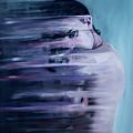Smear by Tyler Schmalz