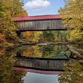 Smith Bridge by Capt Gerry Hare
