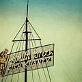 Smith Bros Fish Shanty by Joel Witmeyer