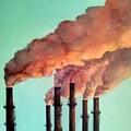 Smog Industrial II by Tomas Castano