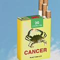 Smoke It... by Jose  Gomis