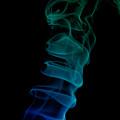 smoke XIX ex by Joerg Lingnau