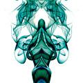 smoke XXIII ma1 by Joerg Lingnau