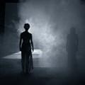 Smokey Ghosts by Scott Sawyer