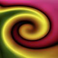 Snail by Kristin Elmquist
