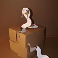 Snake 2 by Mr ROBOMAN