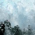 Snowfall by Gina Harrison