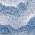 Snowforms 3 by Jouko Lehto