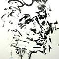 So Much On My Mind by Laurie Samara-Schlageter