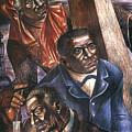 Sojourner Truth, Et. Al by Granger