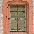 Soldatenbau Window by Teresa Mucha