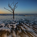 Solitary by Rick Berk