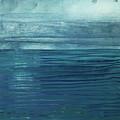 Solitude by K Batson Art