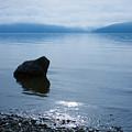 Solitude by Idaho Scenic Images Linda Lantzy