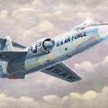 Solo Starfighter by Douglas Castleman