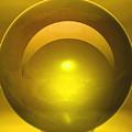 Solstice by John Krakora