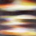 Sombre II by Janine Jones