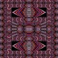 Some Color 45 by MKatz Brandt