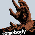 Somebody Talked - Ww2 by War Is Hell Store