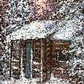Sometimes In Winter by Pamela Stroberg