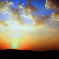 Sonnenuntergang 17052 by AndReaS KoVaR