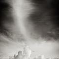 Sonoita Sky by DeAnn Peterson