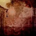 Sorrow by Linda Sannuti