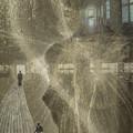 Soul Journey by Jeff Breiman