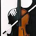 Soul Of Music by Steve Karol
