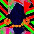 Soul Sista by Bruce Jernigan