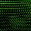 Sound And Vision 3 by Eddie Barron