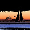 Sound Sailin 2 by Tim Allen