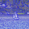 Sound Sailin 3 by Tim Allen