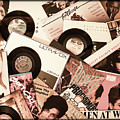 Sounds Of Then - Remembering The 80s I by Russell Alexander