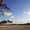 South Beach Miami by DeeDee Yelverton
