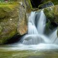 South Mtn State Park 2 by Joye Ardyn Durham