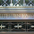 Southern Railway Building by John S