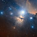 Space by Dorothy Binder