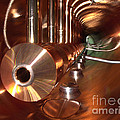 Spallation Neutron Source, Linac by Science Source