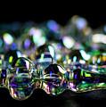 Sparkle by Sandra Parlow