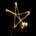 Sparkling Star by Helen Northcott