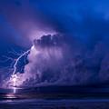 Sparks by Mark Hazelton