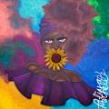 Speak No Evil by Aliya Michelle