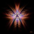 Spectra by Alina Davis
