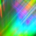 Spectra Wonder by Lilian F Norris