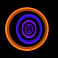 Spectrum by Charles Stuart