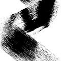Speed Of Zen  by Cayce Howe