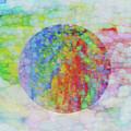 Sphere by Jack Zulli