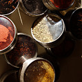 Spices by Heather S Huston