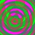 Spin 4 by Julia Woodman